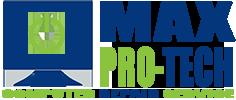 Max Pro Tech